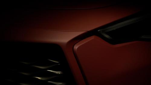 2017-SEMA-News-Q60-Red-Alpha-3