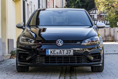 ABT-Sportslines-Upgrades-Volkswagen-Golf-R-to-Reach-New-Height-2