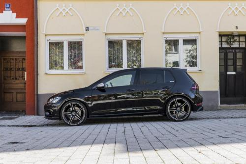 ABT-Sportslines-Upgrades-Volkswagen-Golf-R-to-Reach-New-Height-3