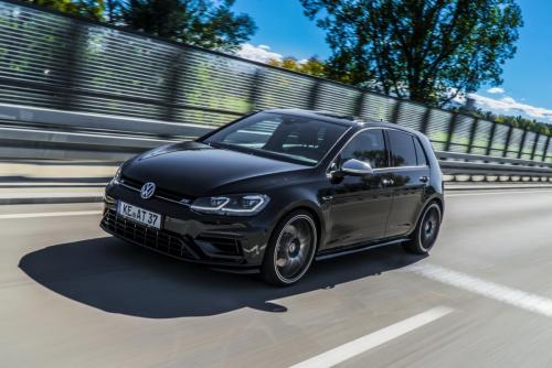 ABT-Sportslines-Upgrades-Volkswagen-Golf-R-to-Reach-New-Height-4