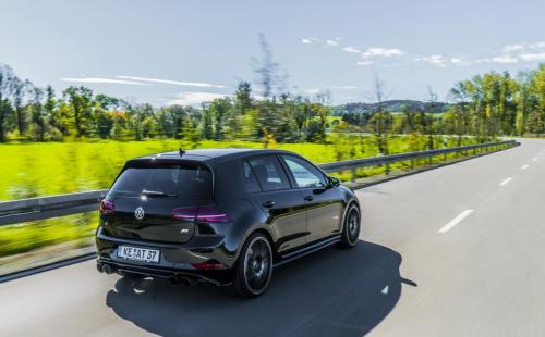 ABT-Sportslines-Upgrades-Volkswagen-Golf-R-to-Reach-New-Height-5