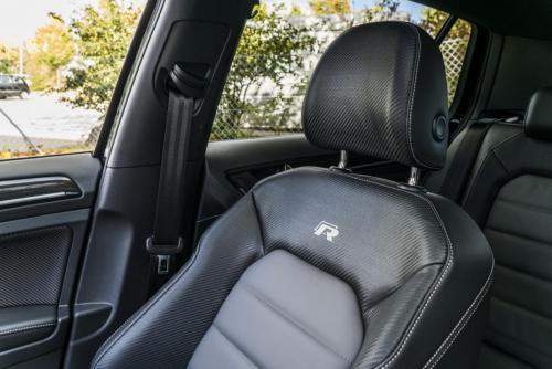 ABT-Sportslines-Upgrades-Volkswagen-Golf-R-to-Reach-New-Height-6