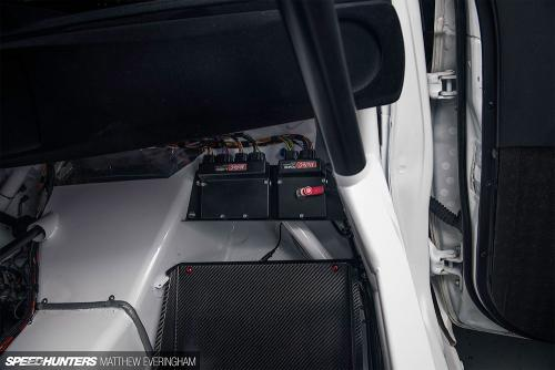 Exclusive-Look-At-The-First-AP4-spec-Toyota-Yaris-21 - 副本