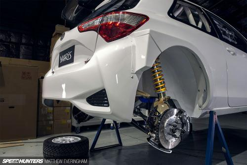 Exclusive-Look-At-The-First-AP4-spec-Toyota-Yaris-30