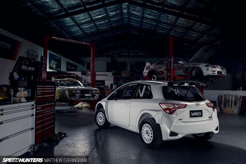 Exclusive-Look-At-The-First-AP4-spec-Toyota-Yaris-31