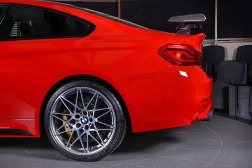 Ferrari-Red-BMW-M4-Easy-to-Stand-Out-On-the-Road-20