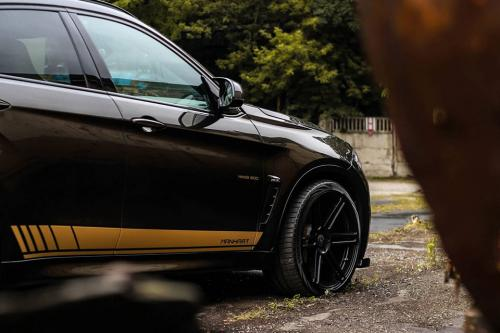 Manhart-Tuning-the-BMW-X6-with-Supercar-Beating-Performance-1