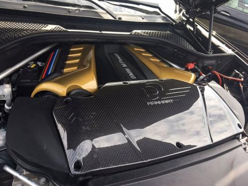 Manhart-Tuning-the-BMW-X6-with-Supercar-Beating-Performance-12