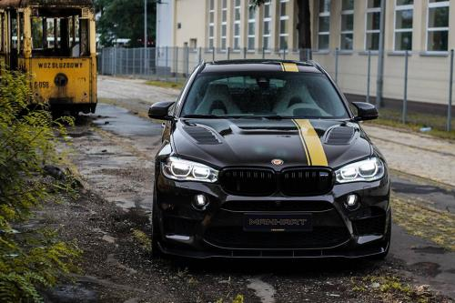 Manhart-Tuning-the-BMW-X6-with-Supercar-Beating-Performance-3