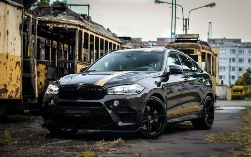 Manhart-Tuning-the-BMW-X6-with-Supercar-Beating-Performance-5