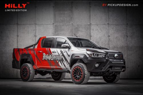Pickup-Design-Frist-Project-To-Transform-Toyota-Hilux-3