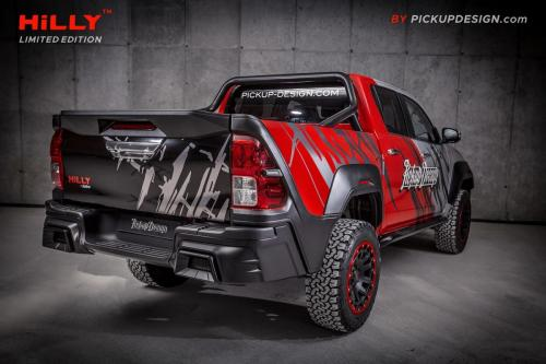 Pickup-Design-Frist-Project-To-Transform-Toyota-Hilux-4