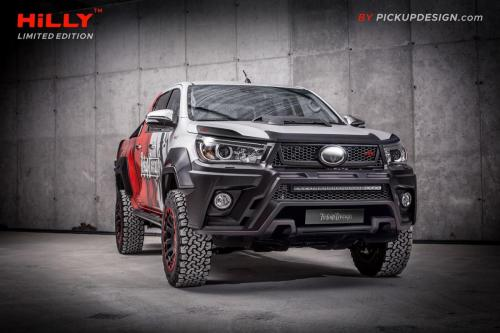 Pickup-Design-Frist-Project-To-Transform-Toyota-Hilux-6