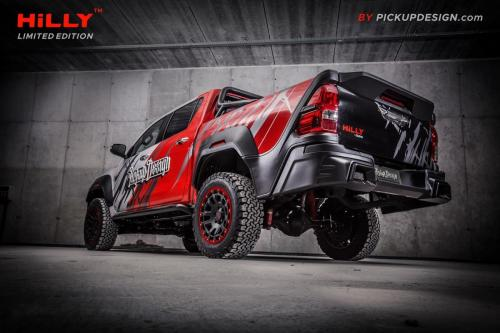 Pickup-Design-Frist-Project-To-Transform-Toyota-Hilux-7