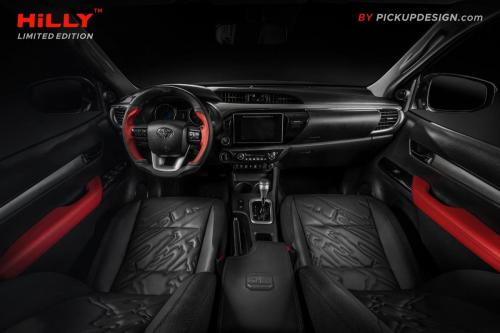 Pickup-Design-Frist-Project-To-Transform-Toyota-Hilux-9
