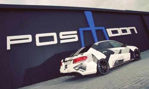 Posaidon-mod-up-AMG-E6304