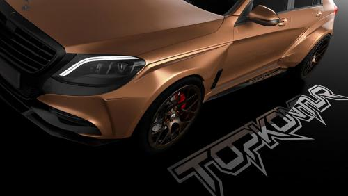 Russian-Tuner-Digitally-Imagines-New-Mercedes-Benz-S-Class-With-Extra-Wide-Fender-4