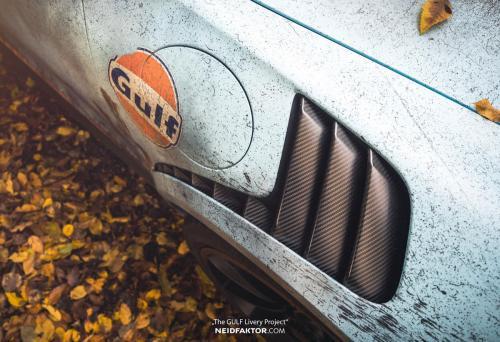 Rusty-Gulf-Style-Porsche-911-GT3-RS-by-Neidfaktor-11
