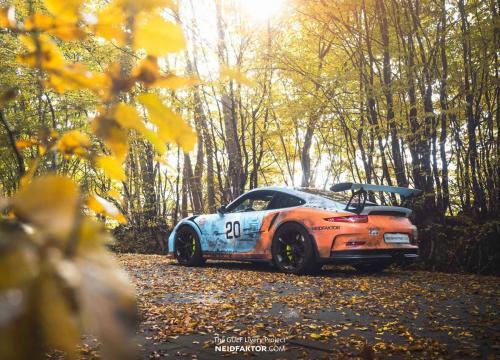 Rusty-Gulf-Style-Porsche-911-GT3-RS-by-Neidfaktor-12