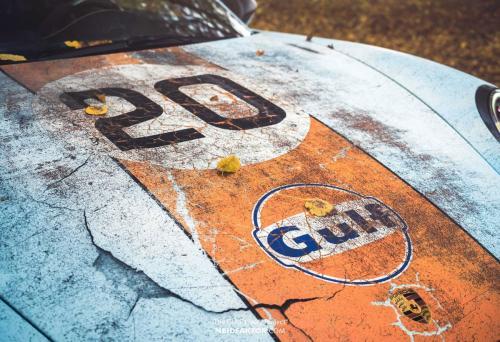 Rusty-Gulf-Style-Porsche-911-GT3-RS-by-Neidfaktor-14