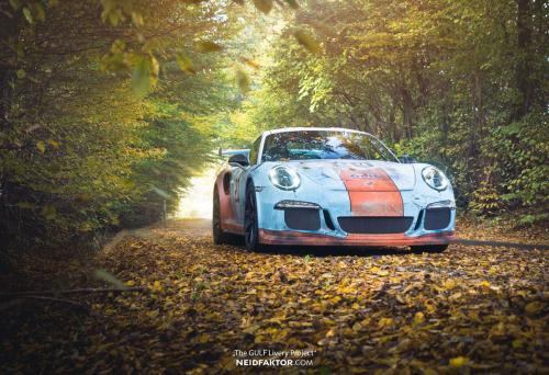 Rusty-Gulf-Style-Porsche-911-GT3-RS-by-Neidfaktor-15