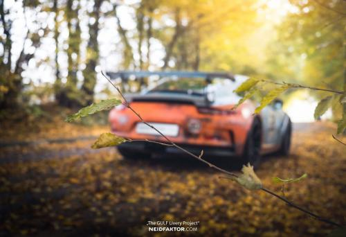 Rusty-Gulf-Style-Porsche-911-GT3-RS-by-Neidfaktor-16
