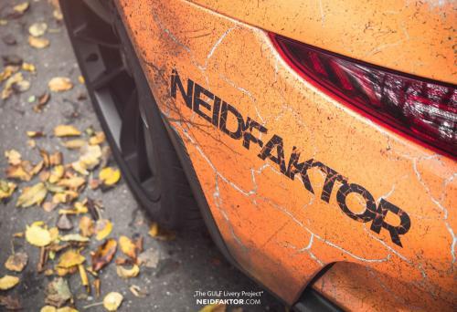 Rusty-Gulf-Style-Porsche-911-GT3-RS-by-Neidfaktor-17