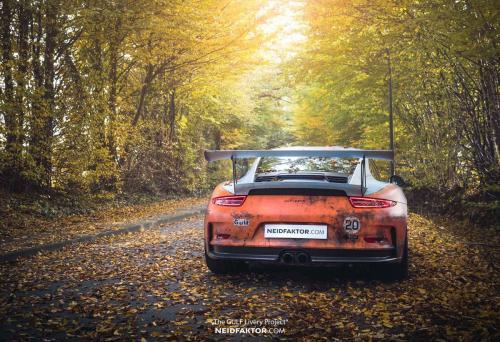 Rusty-Gulf-Style-Porsche-911-GT3-RS-by-Neidfaktor-18
