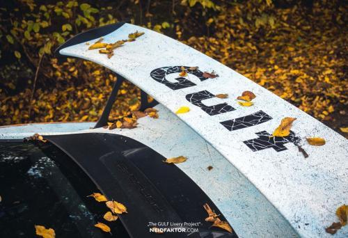 Rusty-Gulf-Style-Porsche-911-GT3-RS-by-Neidfaktor-3