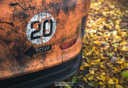 Rusty-Gulf-Style-Porsche-911-GT3-RS-by-Neidfaktor-6
