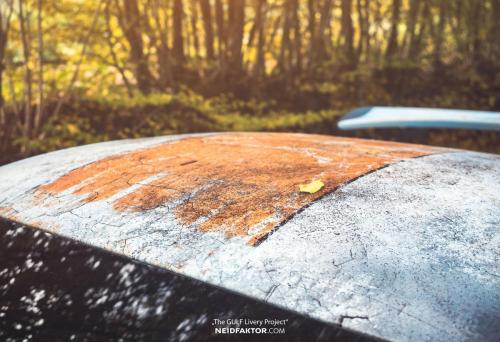 Rusty-Gulf-Style-Porsche-911-GT3-RS-by-Neidfaktor-8