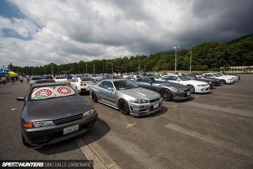 This-Is-GT-R-Otaku-Heaven-2