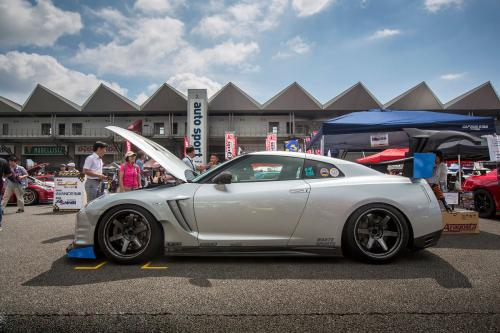 Waste-Sports-Upgrading-Road-Legal-1000hp-R35-GT-R-1