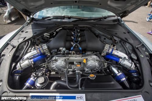 Waste-Sports-Upgrading-Road-Legal-1000hp-R35-GTR-3