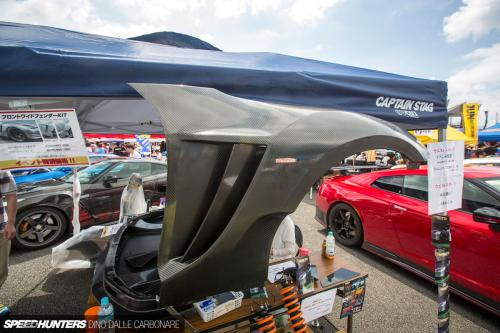 Waste-Sports-Upgrading-Road-Legal-1000hp-R35-GTR-6